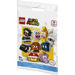 Lego® 71361 Packs de Personajes
