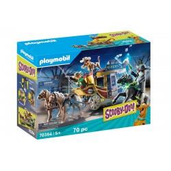 Playmobil® 70364 Aventura en el Salvaje Oeste