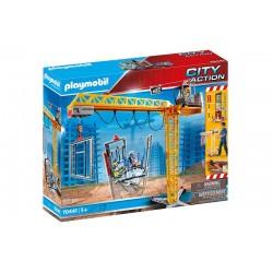 Playmobil® 70441 Grúa RC
