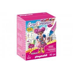 Playmobil® 70472 Rosalee  Comic World
