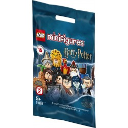 Lego® 71028 Sobre Sorpresa Harry Potter 2