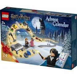 Lego® 75981 Calendario de Adviento Lego® Harry Potter 2