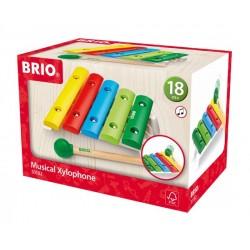 BRIO® Xilófono
