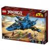 Lego® 70668 Caza Supersónico de Jay