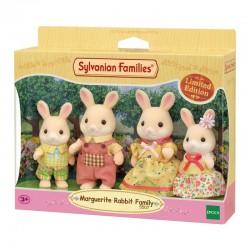 SF 5507 Familia Conejos Margaret