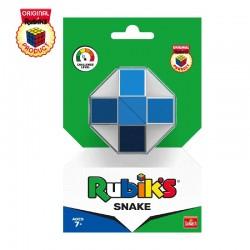 Goliath, Rubiks Snake