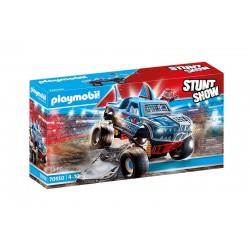 Playmobil® 70550 Monster Truck Shark