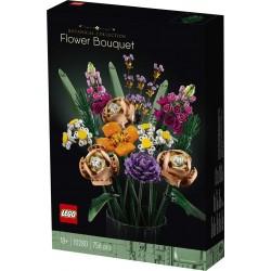 Lego® 10280 Ramo de Flores