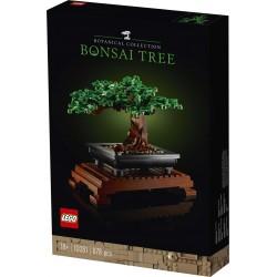 LEGO® 10281 Bonsái