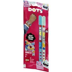 Lego® 41923 Pulseras Monstruitos