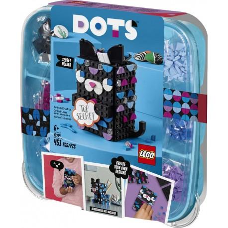 LEGO® 41924 Protector de Secretos