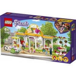 LEGO® 41444 Cafetería Orgánica de Heartlake City