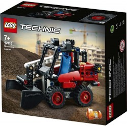 Lego® 42116 Minicargadora