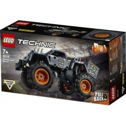 Lego® 42119 Monster Jam® Max-D®