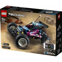 Lego® 42124 Buggy Todoterreno