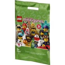 Lego® 71029 Sobre Sorpresa 21ª Edición