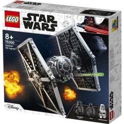 Lego® 75300 Caza TIE Imperial