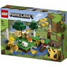 Lego® 21165 La Granja de Abejas