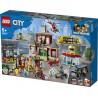 Lego® 60271 Plaza Mayor