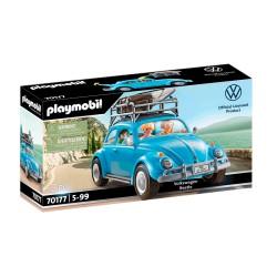 Playmobil® 70177 Volkswagen Beetle