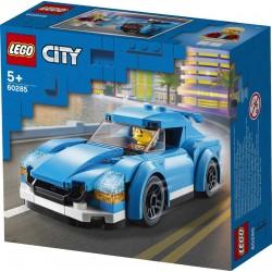 Lego® 60285 Deportivo