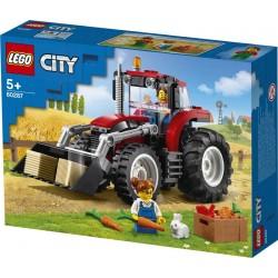 Lego® 60287 Tractor