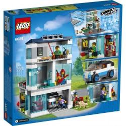 Lego® 60291 Casa Familiar