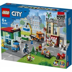 Lego® 60292 Centro Urbano