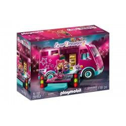 Playmobil® 70152 Autobús EverDreamerz