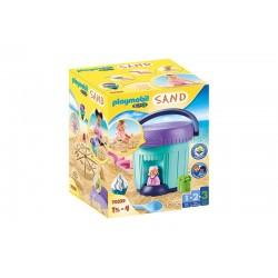 Playmobil® 70339 Cubo Pastelería