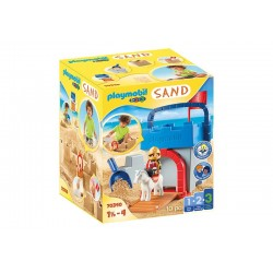 Playmobil® 70340 Cubo Castillo