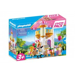 Playmobil® 70500 Starter Pack Princesa