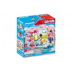Playmobil® 70591 Tienda de Moda