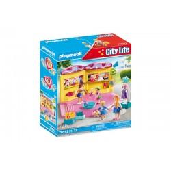 Playmobil® 70592 Tienda de Moda Infantil