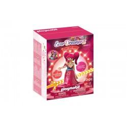 Playmobil® 70582 Starleen - Music World