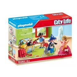 Playmobil® 70283 Niños con Disfraces