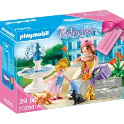 Playmobil® 70293 Set Princesas