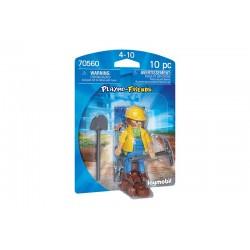 Playmobil® 70560 Obrero