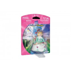 Playmobil® 70564 Princesa