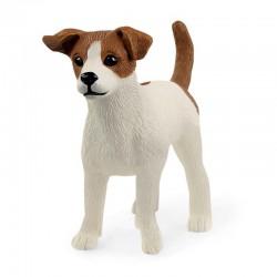 Schleich® 13916 Jack Rusell Terrier