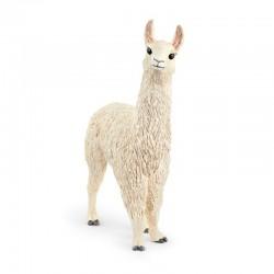 Schleich® 13920 Llama