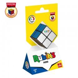 Goliath, Cubo de Rubiks 2 x 2
