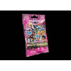 Playmobil® 70566 Sobre Sorpresa Serie 19 Niñas