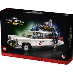 Lego® 10274 ECTO-1 de los Cazafantasmas