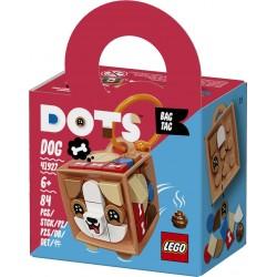 Lego® 41927 Adorno para Mochila: Perro