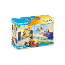 Playmobil® 70440 Kids Club