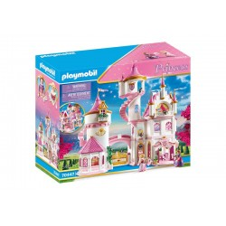 Playmobil® 70447 Gran Castillo de Princesas