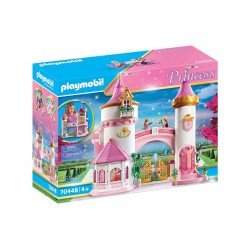 Playmobil® 70448 Castillo de Princesas