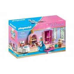 Playmobil® 70451 Pastelería del Castillo