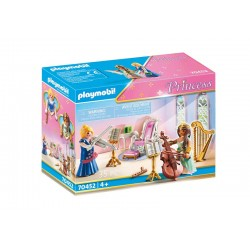 Playmobil® 70452 Clase de Música